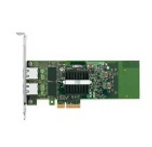 LENOVO DCG 1Gbps Ethernet I350-T4 Server Adapter by Intel (0C19507)