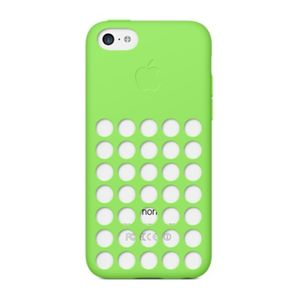 APPLE Apple Case iPhone 5C,