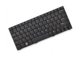 DELL Keyboard (NORWEGIAN) (T201M)