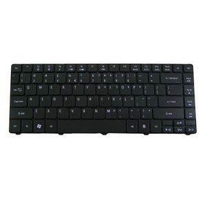 ACER KEYBD.RUS.86KEY.AS4810T (KB.I140A.077)