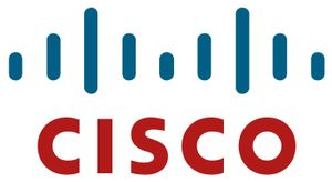 CISCO ASA 5525-X CX AVC AND WEB SECUR ITY ESSENTIALS 1YEAR IN (ASA5525-AW1Y)