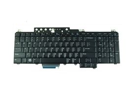 Keyboard (USA)
