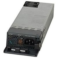 250W AC CONFIG 2 POWER SUPPLY SPARE EN
