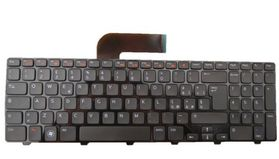 DELL Keyboard (ITALIAN) (7FPD5)