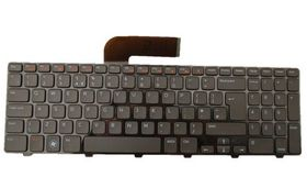 Keyboard (NORTH EUROPEAN)