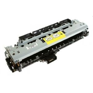 HP Fuser For 110 VAC
