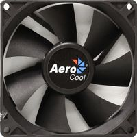AEROCOOL Dark Force 90x90x25 (EN51325)