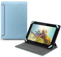 10 Universal tablet case