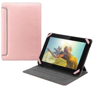 CANYON 7 Universal tablet case (CNA-TCL0207P)