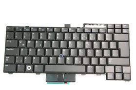 Keyboard (SLOVAK)