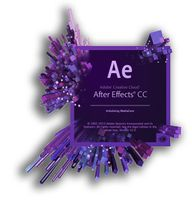AFTER EFFECTS CC MONTHLY FOR CS3 AND LATER ML