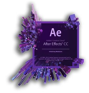 ADOBE VIP After Effects CC MLP 12M (EN) Licensing Subscription Renewal 0 Level 1 (65227389BA01A12)