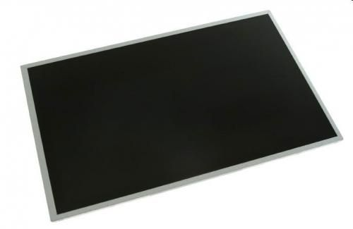 LCD_FlushGlass_10.1_HD_WB/ MC_H