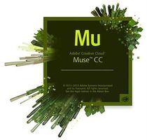 MUSE CC MONTHLY FOR CS3 AND LATER EN