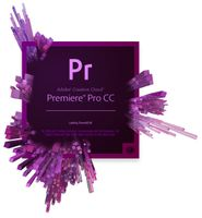 PREMIERE PRO CC MONTHLY FOR CS3 AND LATER ML