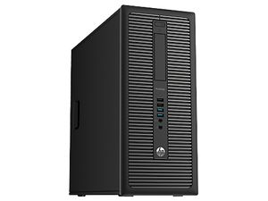 HP 600G2PD MT i56500 500G