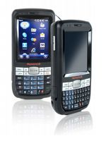 Dolphin 60s, WLAN, BT, Cam, Imager, WEH 6.5 Pro, QWERTY, Ext batt, USB Power