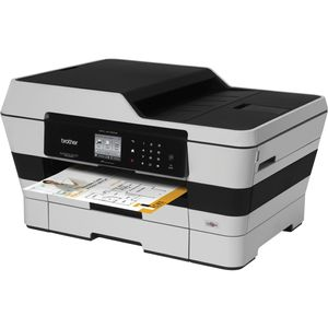 BROTHER MFC-J6720DW Inkjet up to