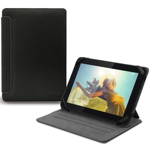 CANYON 7 Universal tablet case (CNA-TCL0207B)