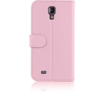 Galaxy S4 Protection Folio Case