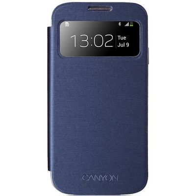 Galaxy S4 Smart Protection Case