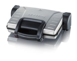 SEVERIN Automatic Grill KG2389 (KG2389)