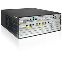 MSR4060 Router Chassis