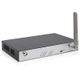 Hewlett Packard Enterprise MSR933 3G Router
