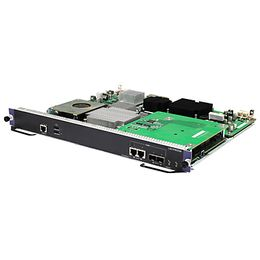 Hewlett Packard Enterprise 10500/ 11900/ 7500 20Gbps