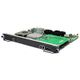 Hewlett Packard Enterprise 10500/ 11900/ 7500 20Gbps VPN Firewall Module