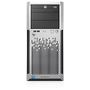 Hewlett Packard Enterprise ProLiant ML350e Gen8 v2 E5-2407v2 1P 4GB-U SATA 1TB 460W PS Svr/GO