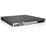 Hewlett Packard Enterprise MSR3024 AC Router (JG406A#ABB)