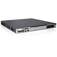MSR3024 AC Router