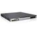 Hewlett Packard Enterprise MSR3024 AC Router