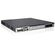 Hewlett Packard Enterprise MSR3024 AC Router (JG406A)