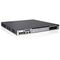 HP HPE MSR3024 AC Router