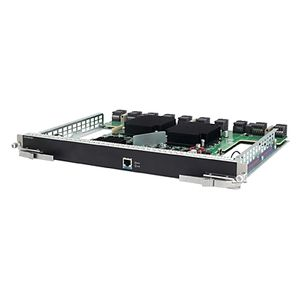 Hewlett Packard Enterprise FlexFabric 12910 3.84Tbps Type B Fabric Module (JG623A)