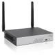 Hewlett Packard Enterprise MSR930 4G LTE/3G CDMA Router