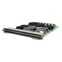 FlexFabric 12900 48-port 10GbE SFP+ EA Module