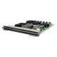 Hewlett Packard Enterprise FlexFabric 12900 48-port 10GbE SFP+ EA Module