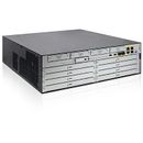 Hewlett Packard Enterprise MSR3064 Router