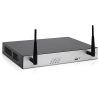 Hewlett Packard Enterprise MSR936 Wireless Router (JG597A)