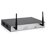 Hewlett Packard Enterprise MSR936 Wireless Router
