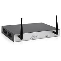 MSR936 Wireless Router
