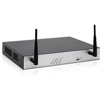 MSR935 Wireless Router