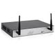 Hewlett Packard Enterprise MSR935 Wireless Router