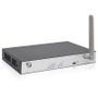 Hewlett Packard Enterprise MSR935 3G Router