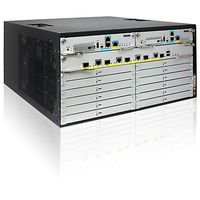 MSR4080 Router Chassis