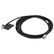 Hewlett Packard Enterprise MSR 3G RF 6m Antenna Cable