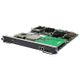 Hewlett Packard Enterprise 12500 20Gbps VPN Firewall Module
